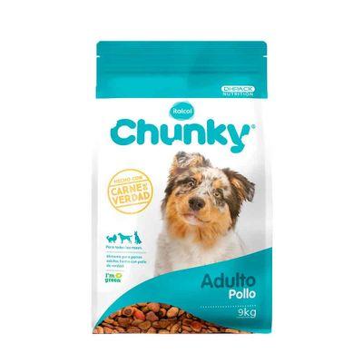 Ali-CHUNKY-Adulto-9-Kl-Nuggets_103189