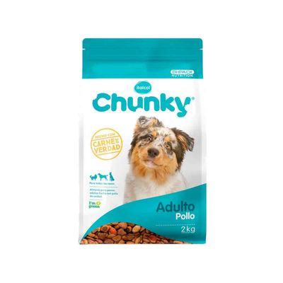 Alimento-Perro-CHUNKY-2Kl-Adulto-Nuggets_100324