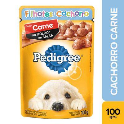 Alimento-Perro-Pedigree-100-Cacho-Carne-Sobre_37410