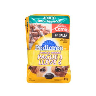 Alimento-Para-Perro-PEDIGREE-Adulto-Razas-Pequenas-Surtido-Sobre-X100G_37417