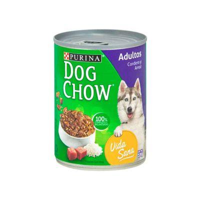 Alimento-Para-Perro-DOG-CHOW-Cordero-Arroz-Lata-X374G_76811