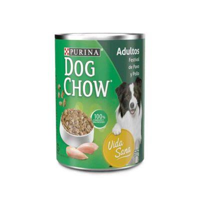 Alimento-Para-Perro-DOG-CHOW-Festival-Pavo-Pollo-Lata-X374G_76812