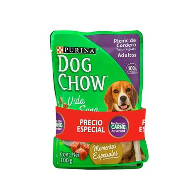 Alimento-para-perro-DOG-CHOW-pague-3-lleve-4-Unds-x100-g-C-u_113229