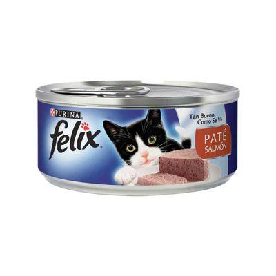 Alimento-Para-Gato-FELIX-Pate-Salmon-Lata-X156G_79081