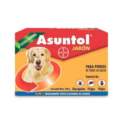 Jabon-perro-ASUNTOL-barra-x100-g_24896
