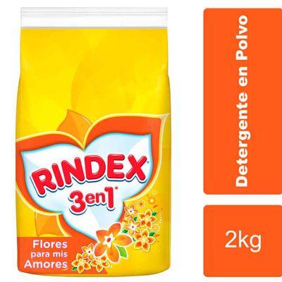 Detergente-RINDEX-floral-x2000-g_26668
