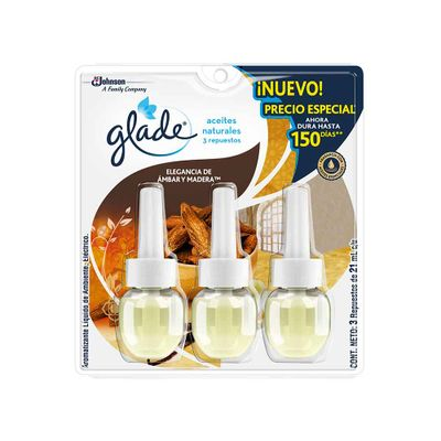 Ambientador-GLADE-aceite-repuesto-ambar-3-unds-x-21-ml-c-u_115082