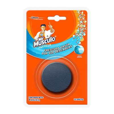 Limpiador-MR-MUSCULO-pastilla-tanque-repuesto-x-40-g_110532