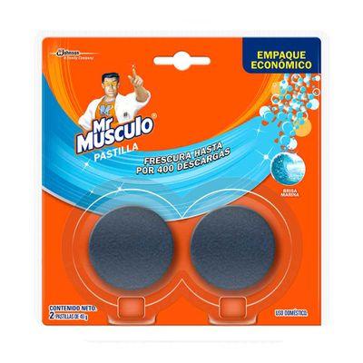 Limpiador-MR-MUSCULO-pastilla-tanque-repuesto-2-unds-x40-g-c-u_110635