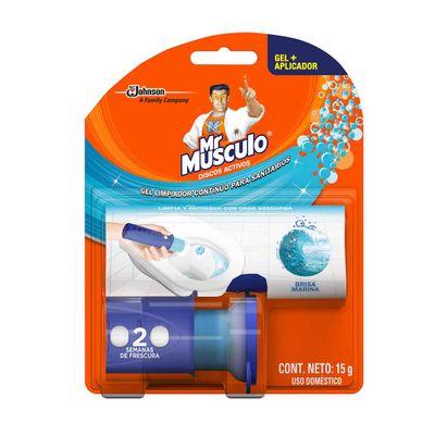 Limpiador-MR-MUSCULO-disco-brisa-marina-repuesto-x15-g_116452