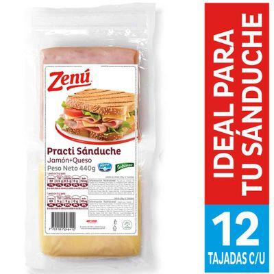 Practi-sanduce-ZENUx440-g_47236