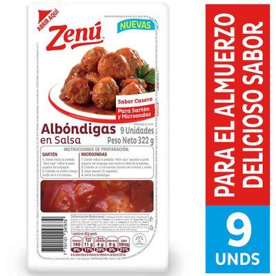 Albondigas-ZENU-En-Salsa-x-322-g_44100
