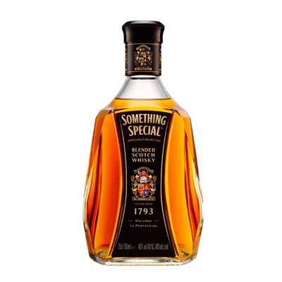 Whisky-SOMETHING-SPECIAL-x750-ml-40-Vol_76667