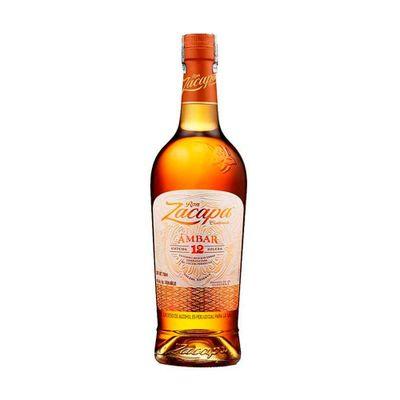 Ron-ZACAPA-750-Ambar-Botella_111395