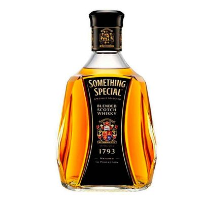 Whisky-SOMETHING-SPECIAL-x1000-ml-40-Vol_78375
