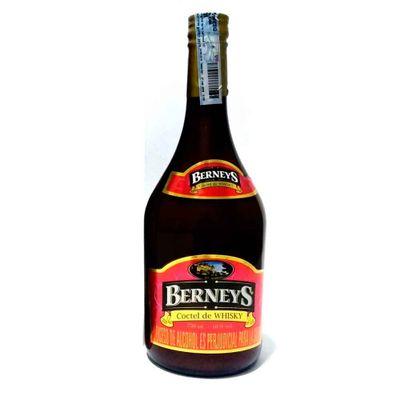 Coctel-De-Whiskey-BERNEYS-X750Ml_63248