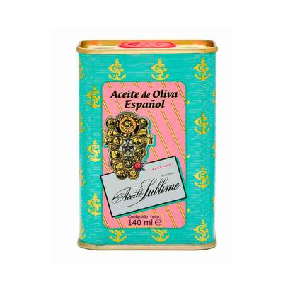 Aceite-de-oliva-SUBLIME-lata-x140-ml_534