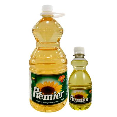 Aceite-PREMIER-girasol-x3000-ml-gratis-aceite-x1500-ml_108198