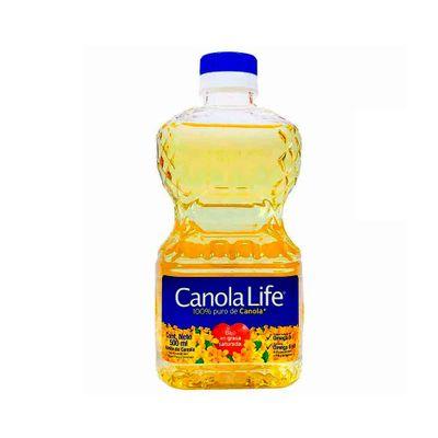 Aceite-CANOLA-LIFE-frasco-x500-ml_18086