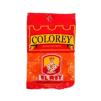 Color-El-REY-X55G_57155