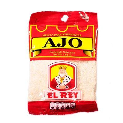 Ajo-El-REY-55-108-Chapeta_57154