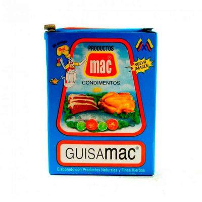 Guisamac-MAC-60-Completo-Caja-50-Un_63117