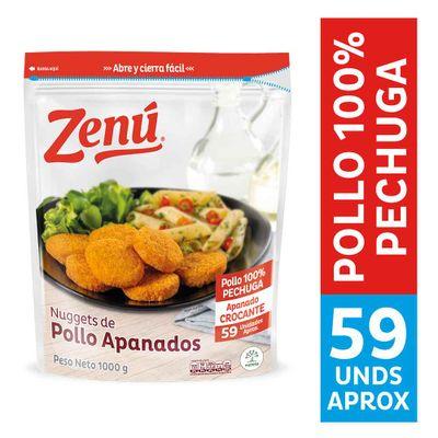 Nuggets-De-Pollo-Apanados-ZENU-X1000G_77677