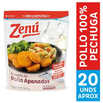 Nuggets-ZENu-pollo-x340-g_77346