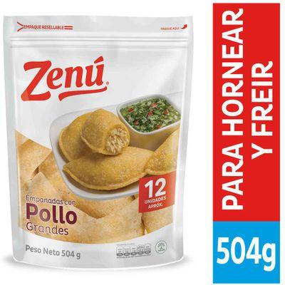 Empanada-ZENU-504-Pollo_38576