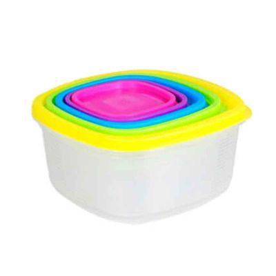 Set-5piezas-KALLEY-tapa-colores--K-HRP55_116114-1