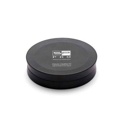 Polvo-compacto-S-PRO-perla-101_115946-1