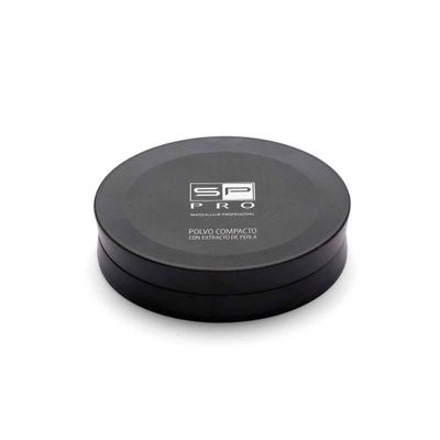 Polvo-compacto-S-PRO-perla-104_115950-1