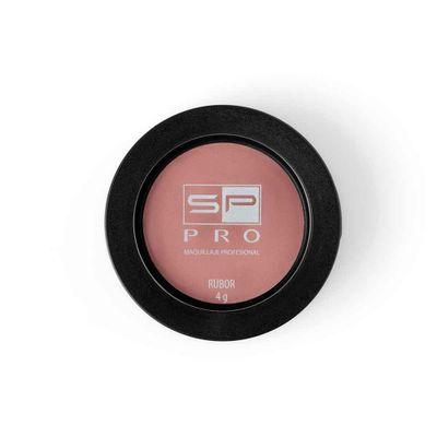 Rubor-S-PRO-115_115957-1