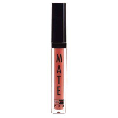 Labial-SP-PRO-matte-nude-larga-duracion-x4-g_118005-1