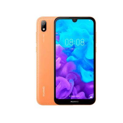 Celular-HUAWEI-4G-Y5-2019-32-GB_118111