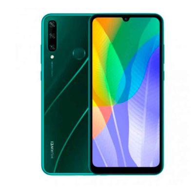 Celular-HUAWEI-4G-Y6P-64G-DS-VR_118113