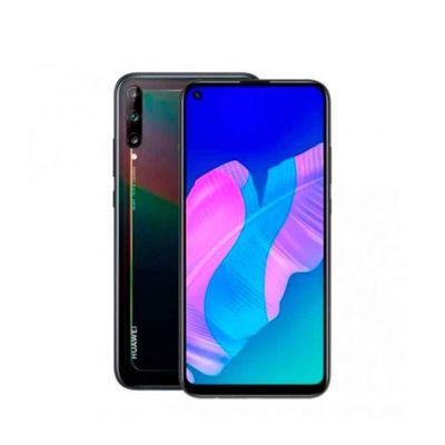 Celular-HUAWEI-4G-Y7P-64GB-DS-VR_118114