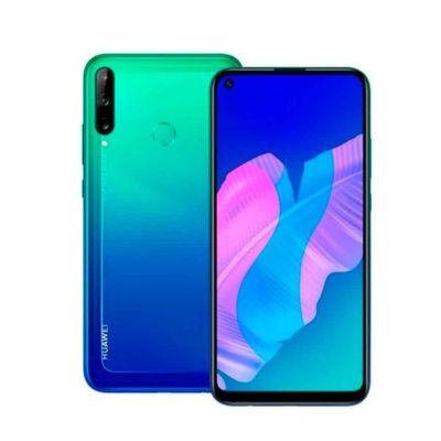 Celular-HUAWEI-4G-Y7P-64GB-DS-AZ_118115
