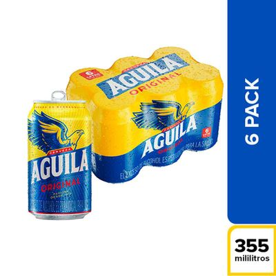 Cerveza-AGUILA-6-unds-x355-ml-4-Vol_44189