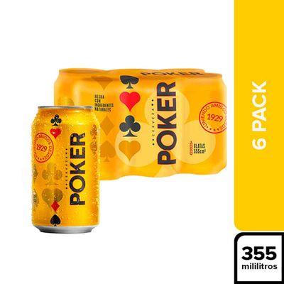 Cerveza-POKER-6-unds-lata-x355-ml-c-u-4-Vol_44177