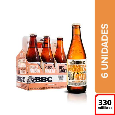 Cerveza-BBC-lager-sixpack-x330-ml_39106