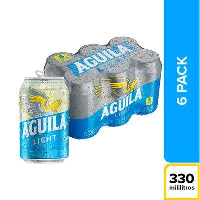 Cerveza-AGUILA-light-6-unds-x330-ml-termoencogido-3-4-Vol_12568