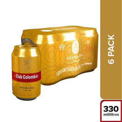 Cerveza-CLUB-COLOMBIA-termoencogido-6-unds-x330-ml-c-u-4-7-Vol_12562
