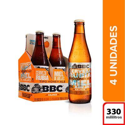 Cerveza-BBC-cajica-miel-4-unds-x330-ml-c-u-5-3-Vol_39100