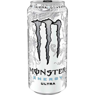 Bebida-energizante-MONSTER-ultra-475ml-La_111991