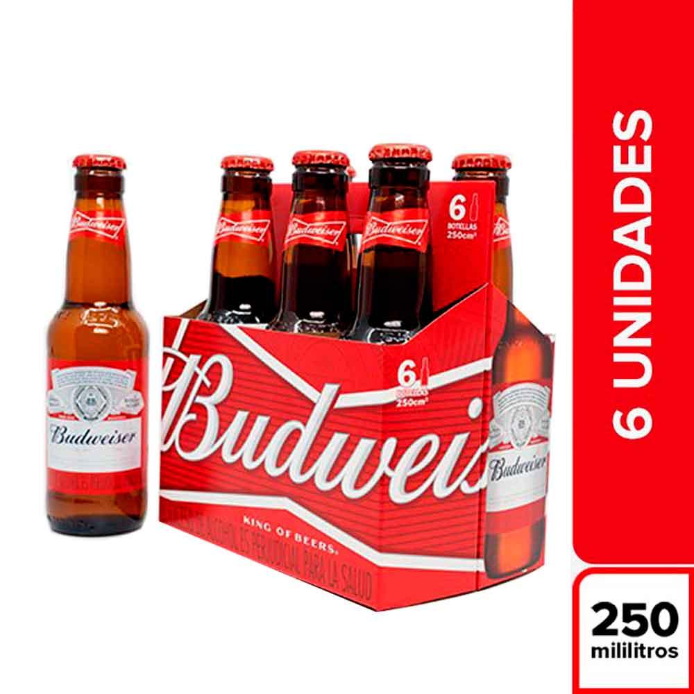 Cerveza-BUDWEISER-6Un-250-Fr_109904