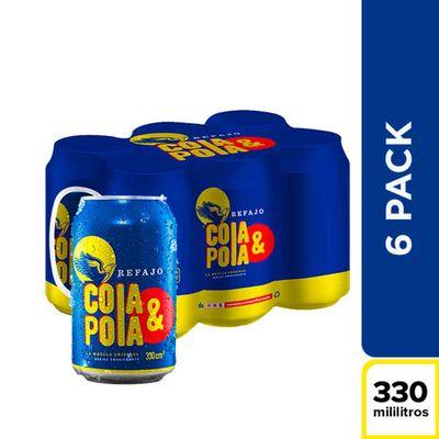 Cerveza-Cola-Pola-6Un-330Ml-Sixpack_58536