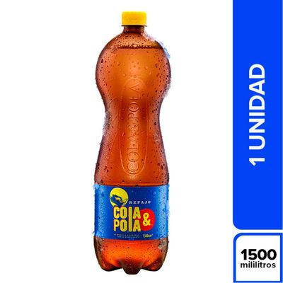 Cerveza-Cola-Pola-1500Ml-Botella_56047