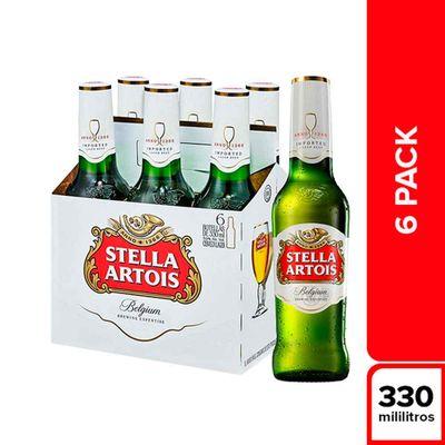 Cerveza-STELLA-Artois-6Und-X330Ml-C-U_42766