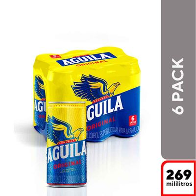 Cerveza-AGUILA-original-6-unds-x269-ml_115334
